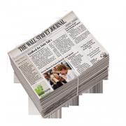Újság, hetilap